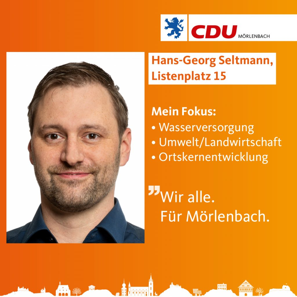 Hans-Georg Seltmann